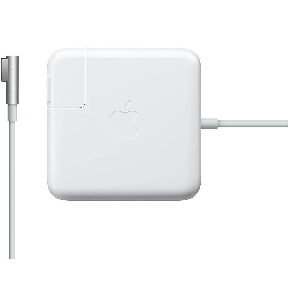APPLE 85W MAGSAFE POWER ADAPTER-INT