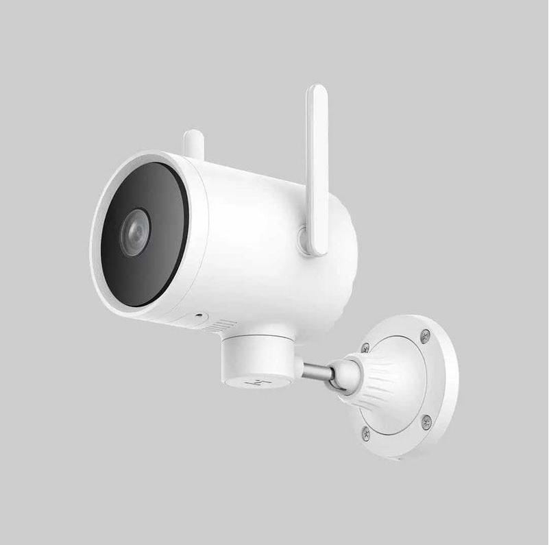 Imilab EC3 outdoor Security ip CCTV camera WiFi+Network