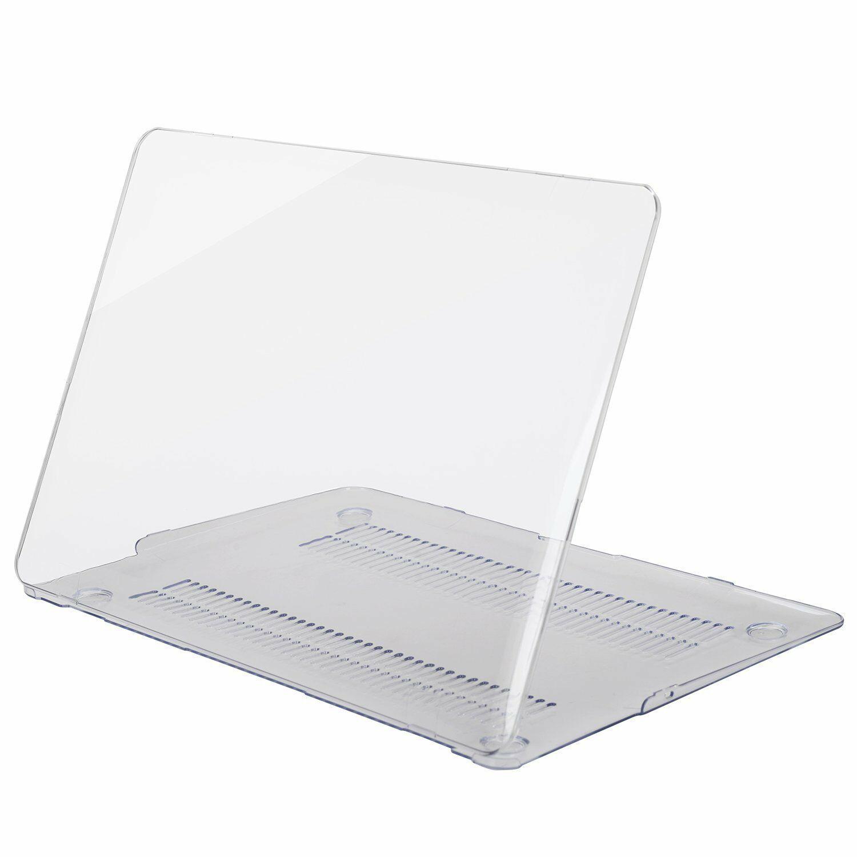 "MacBook pro Retina 15"" protective case-clear"